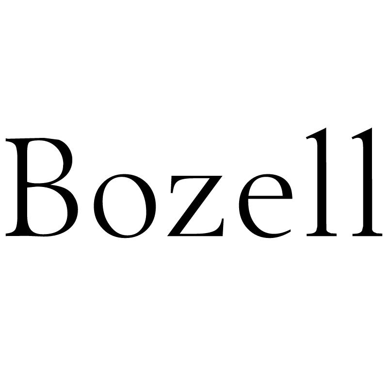 Bozell vector