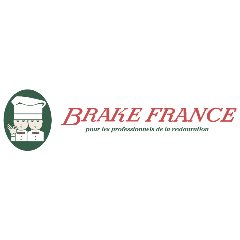 Brake France 36639 vector