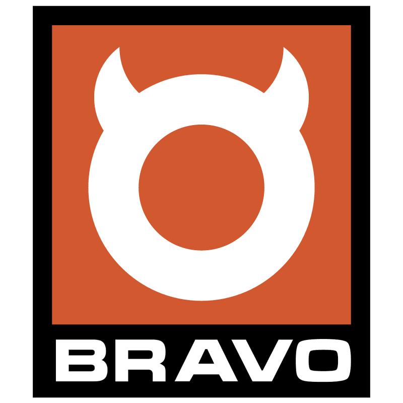Bravo 21487 vector
