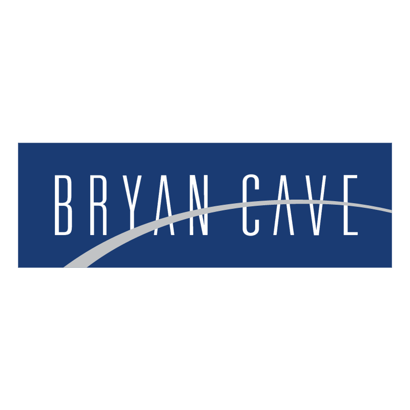 Bryan Cave vector