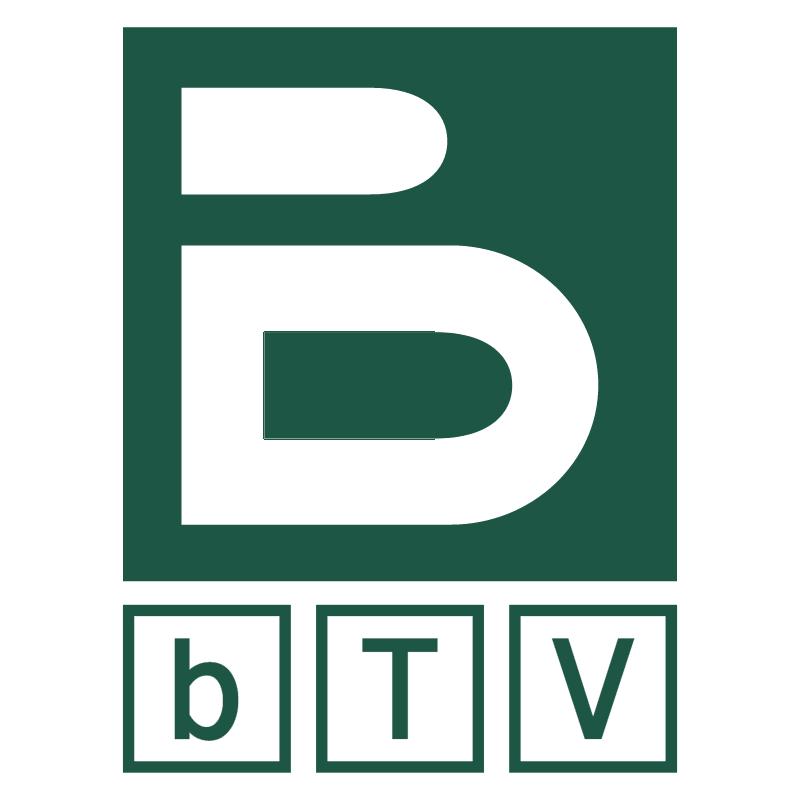 bTV 33258 vector