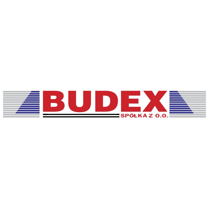 Budex 15280 vector
