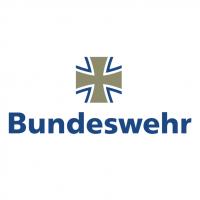 Bundeswehr 71911 vector