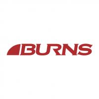 Burns 47576 vector