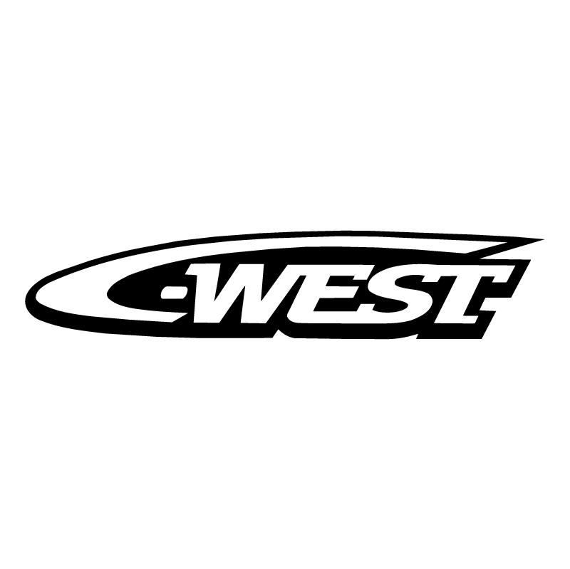 C West vector