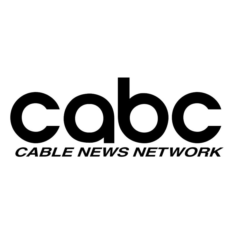 Cabc vector