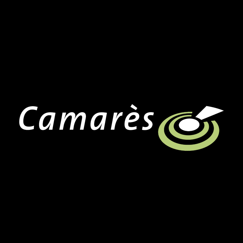 Camares Communications vector