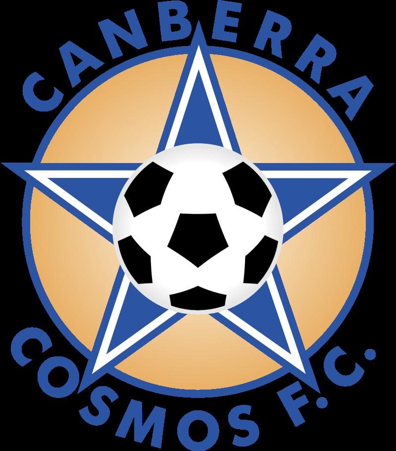 CANBER 1 vector logo