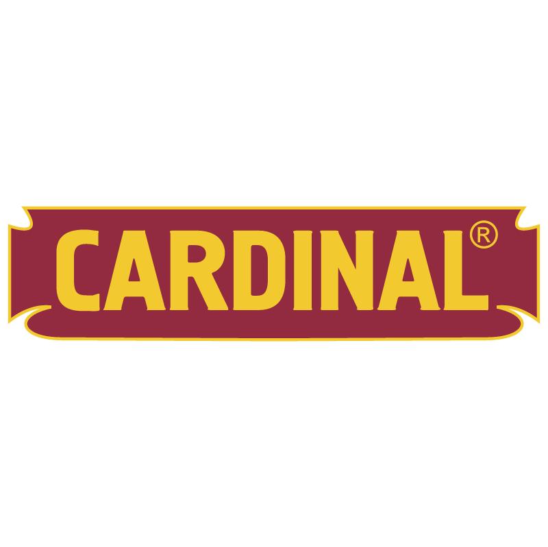 Cardinal vector