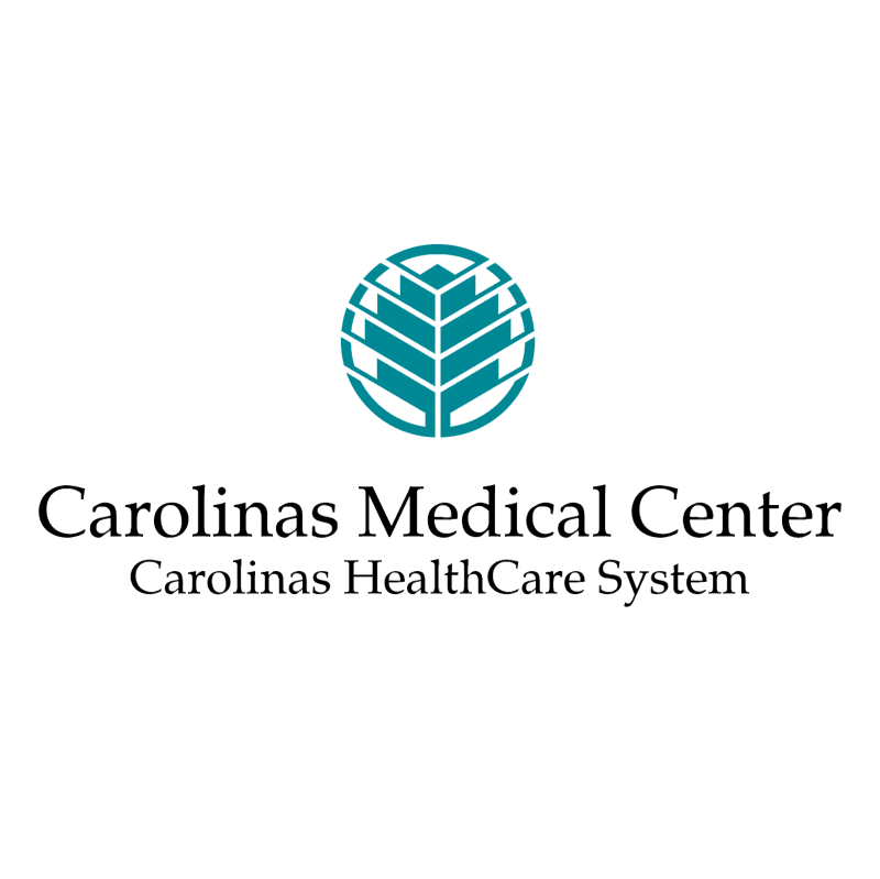 Carolinas Medical Center vector