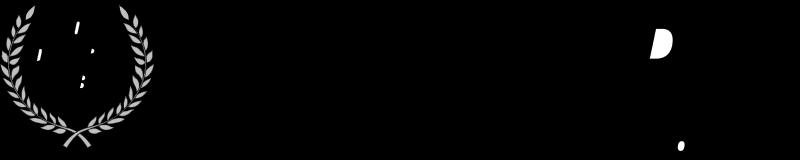 Century Homes vector logo