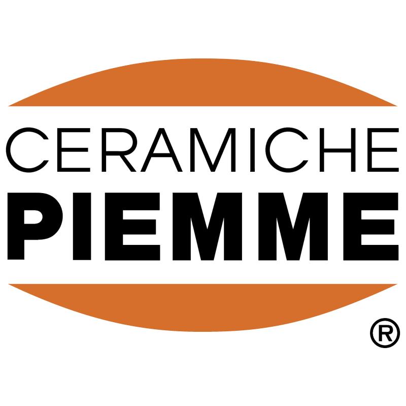 Ceramiche Piemme vector