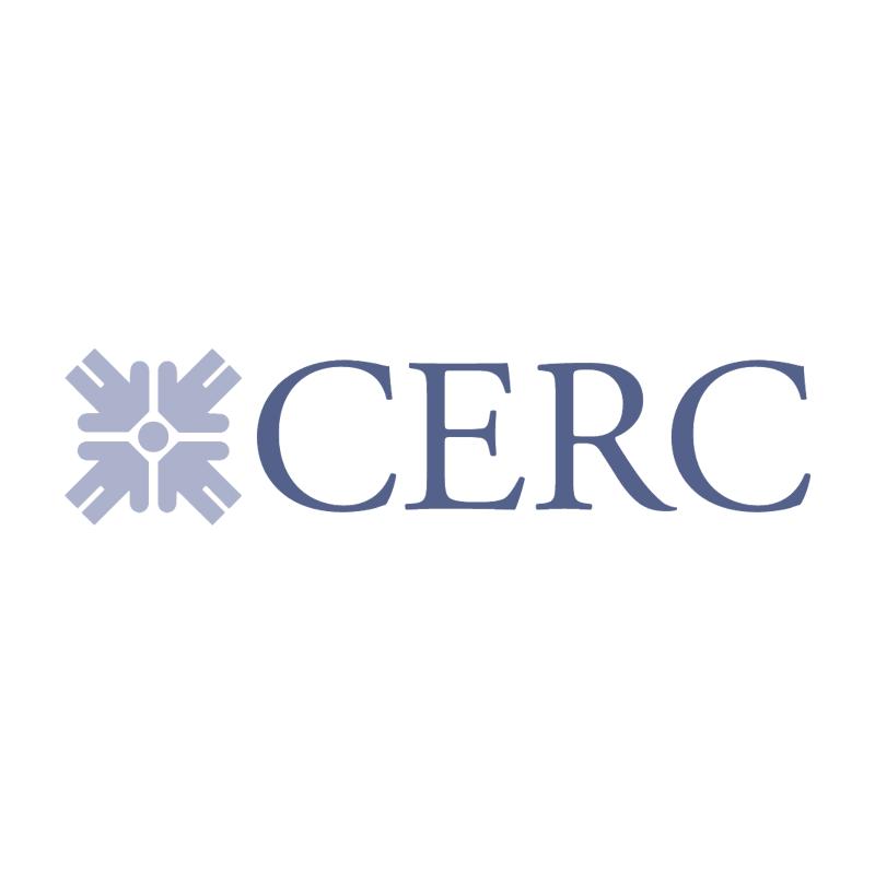 CERC vector