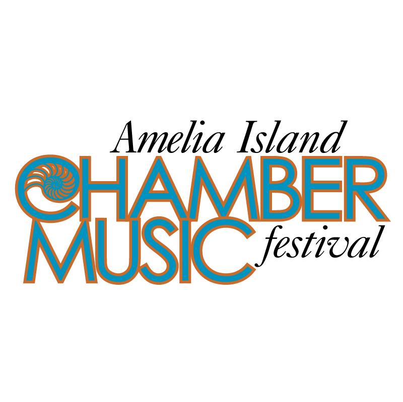 Chamber Music vector