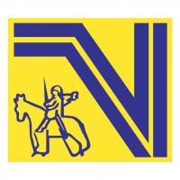 Chievo Verona vector