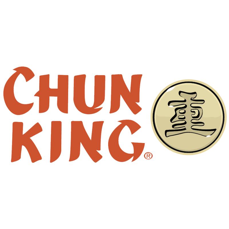 Chun King vector