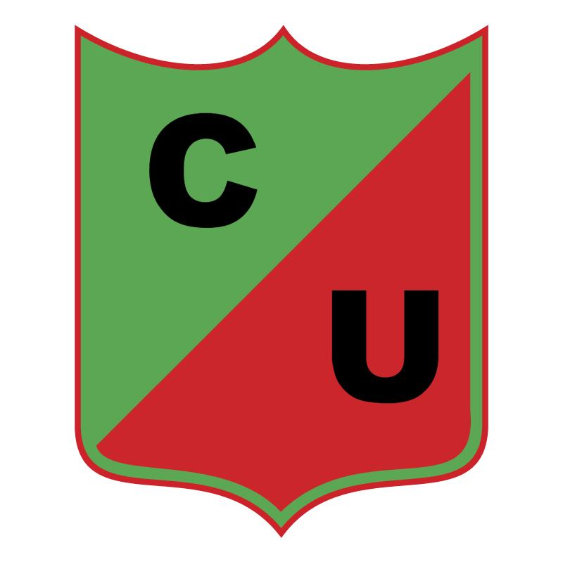 Club Union de Derqui vector logo