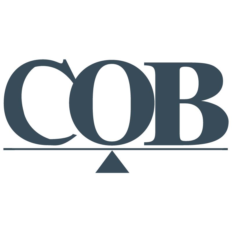 COB vector