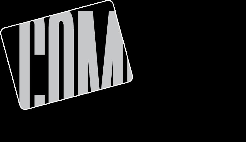 Compera logo vector