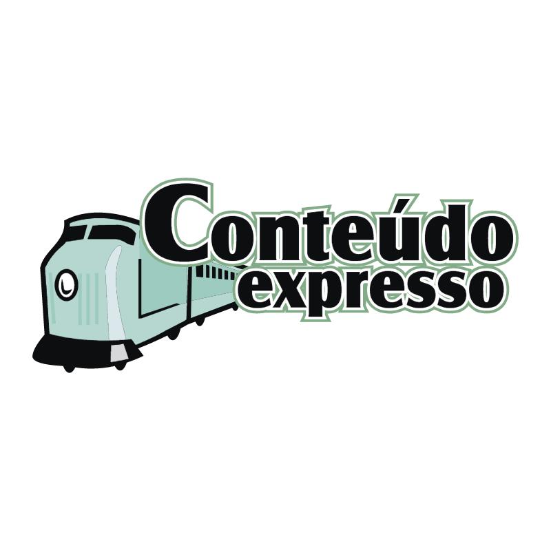 Conteudo Expresso vector