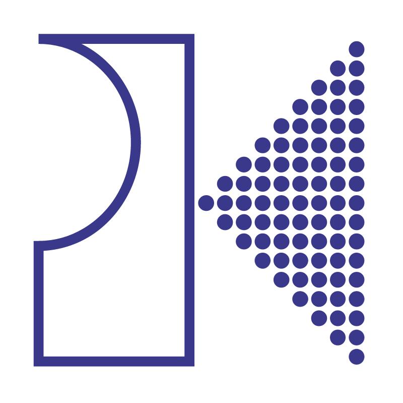 Crete Plastics vector logo