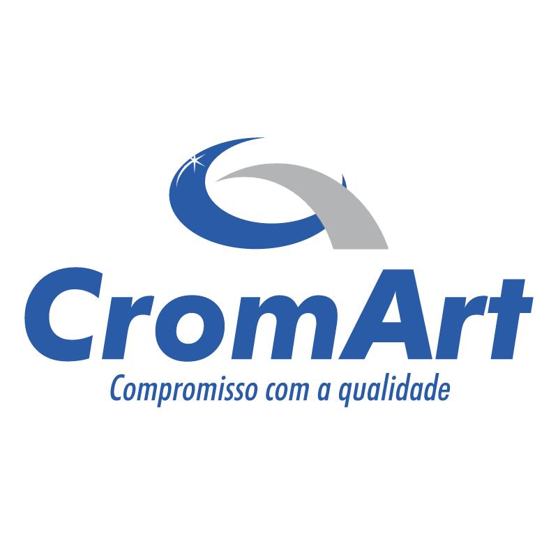 CromArt vector