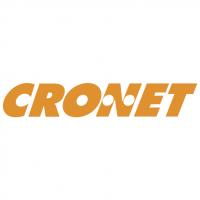 Cronet vector