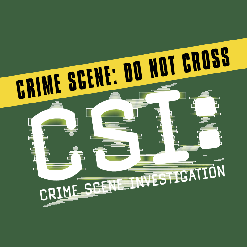 CSI vector