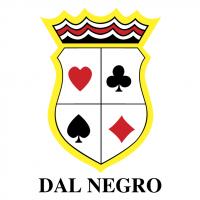 Dal Negro vector