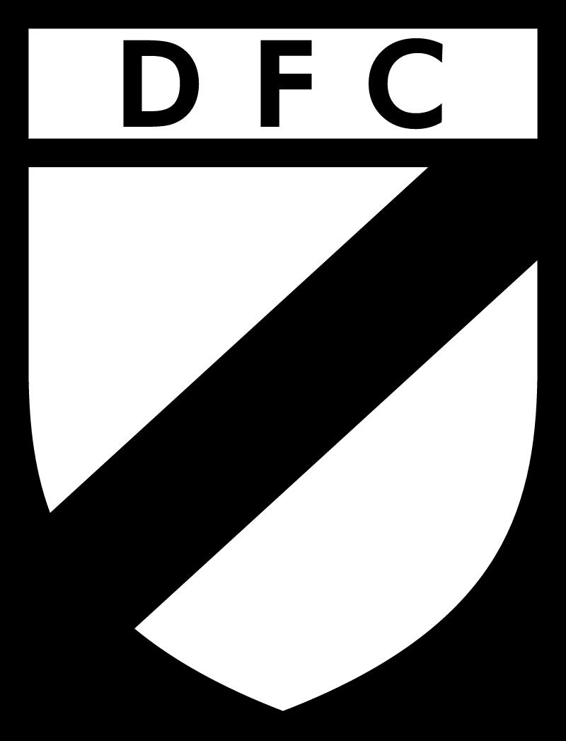 DANUBIO vector