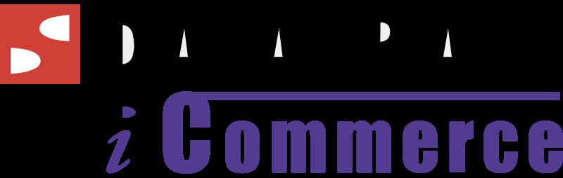 DATACRAFT ICOMMERCE vector