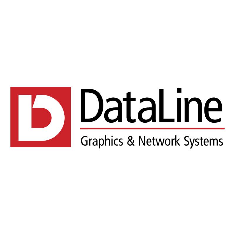 DataLine vector