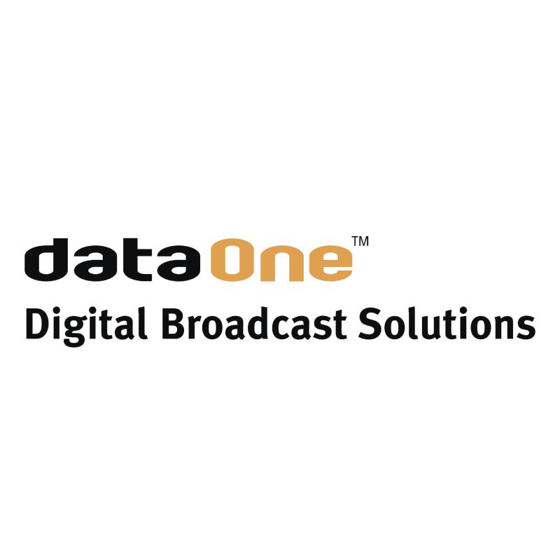 dataOne vector