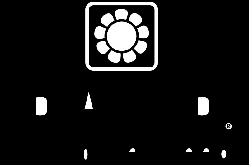 DAVID SUNFL SEEDS vector logo