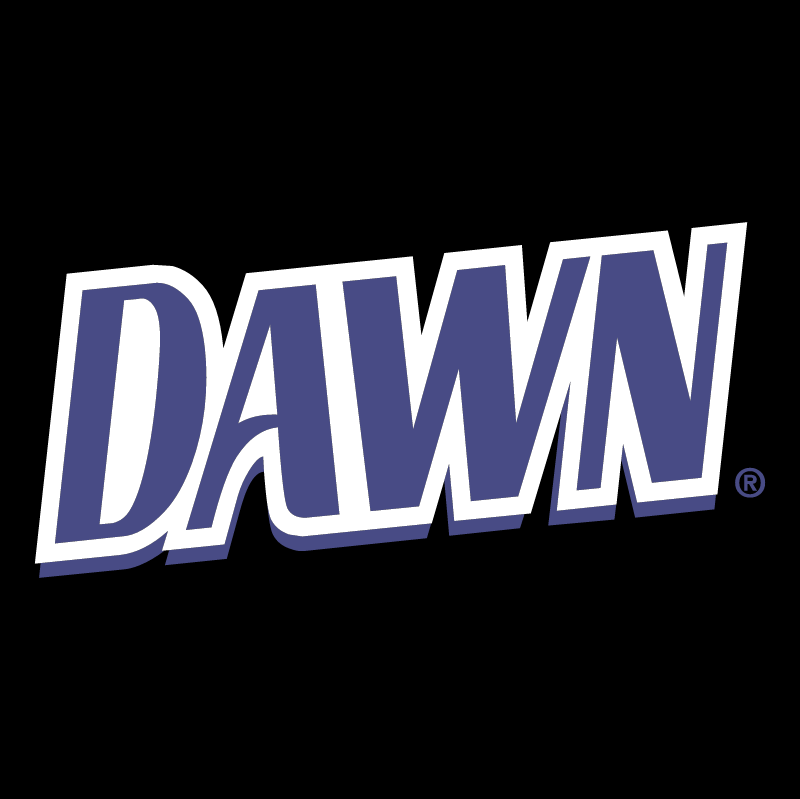Dawn vector