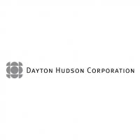 Dayton Hudson Corporation vector