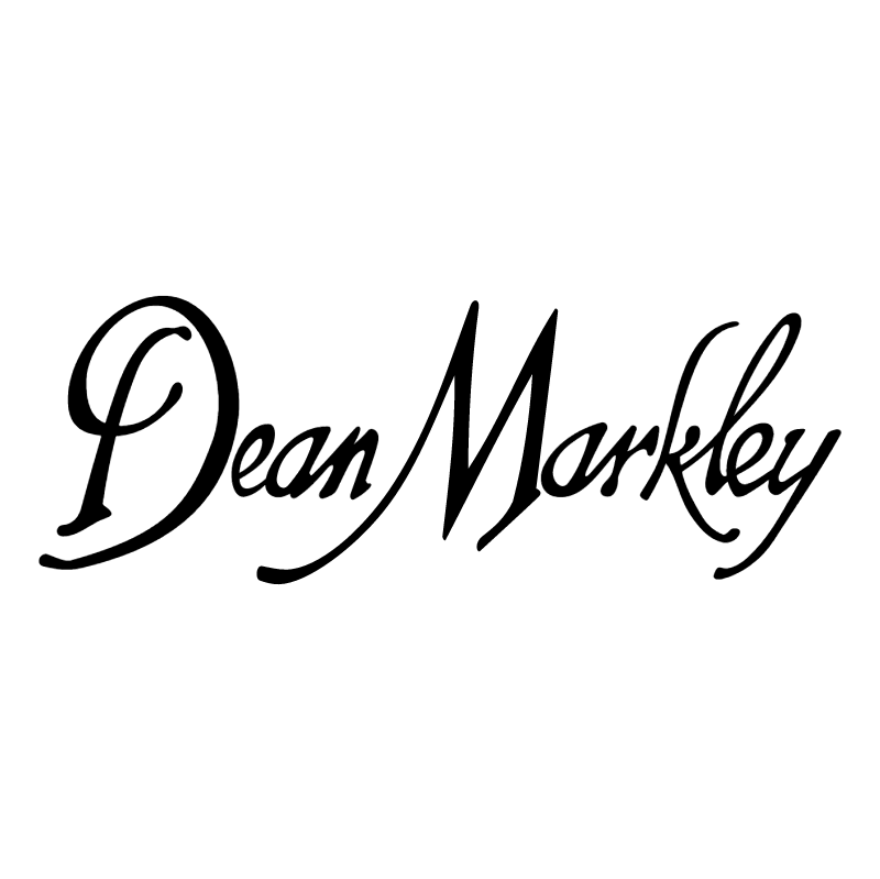 Dean Markley vector