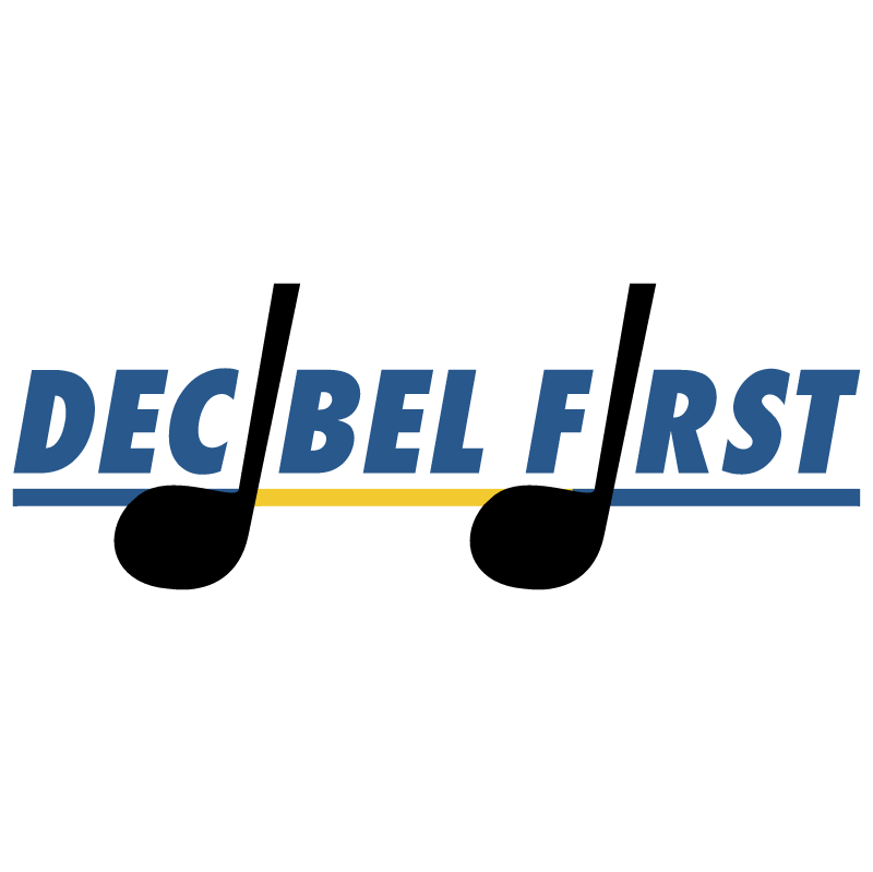 Decibel First vector
