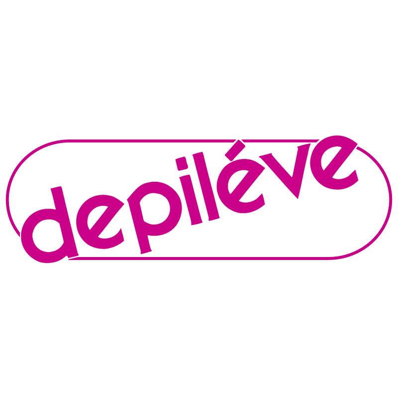Depileve vector