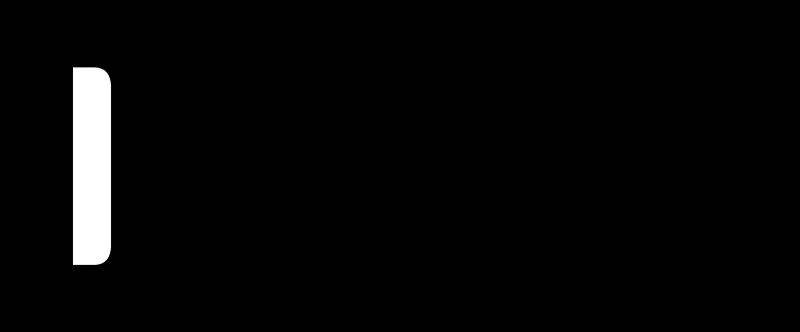DKNY 2 vector