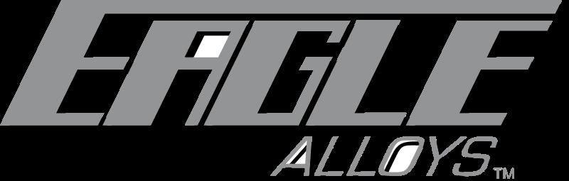 Eagle Alloys vector