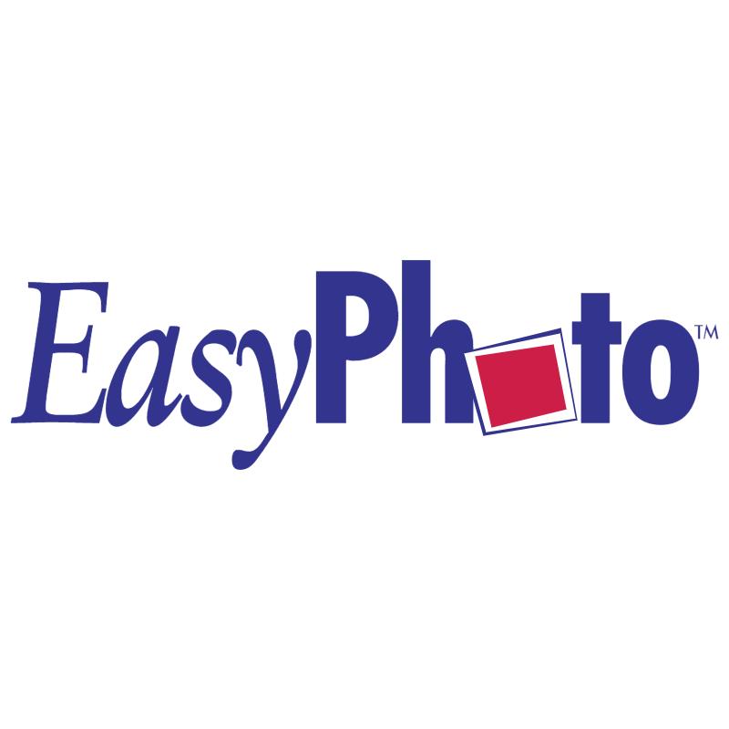 EasyPhoto vector