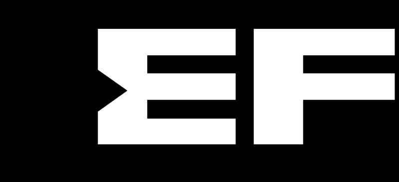 EBERHARD FABER vector