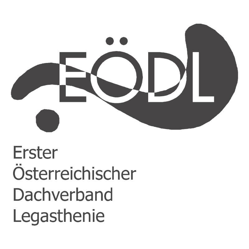 EODL vector
