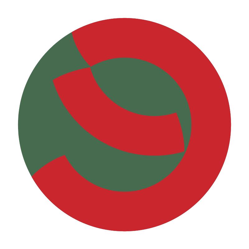 FEP vector logo