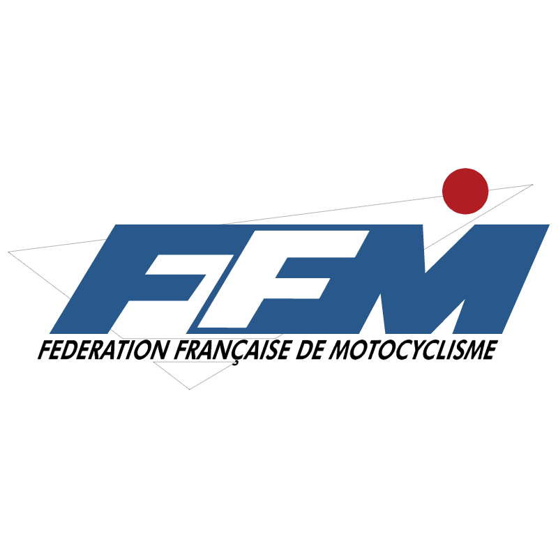 FFM vector