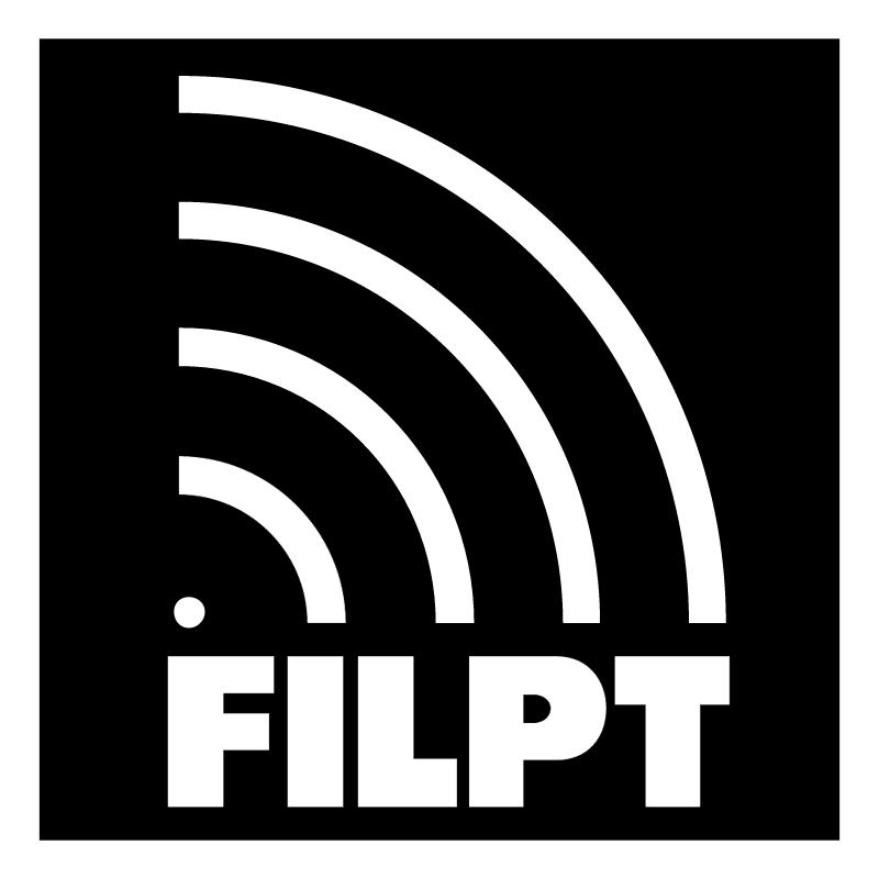 FILPT vector