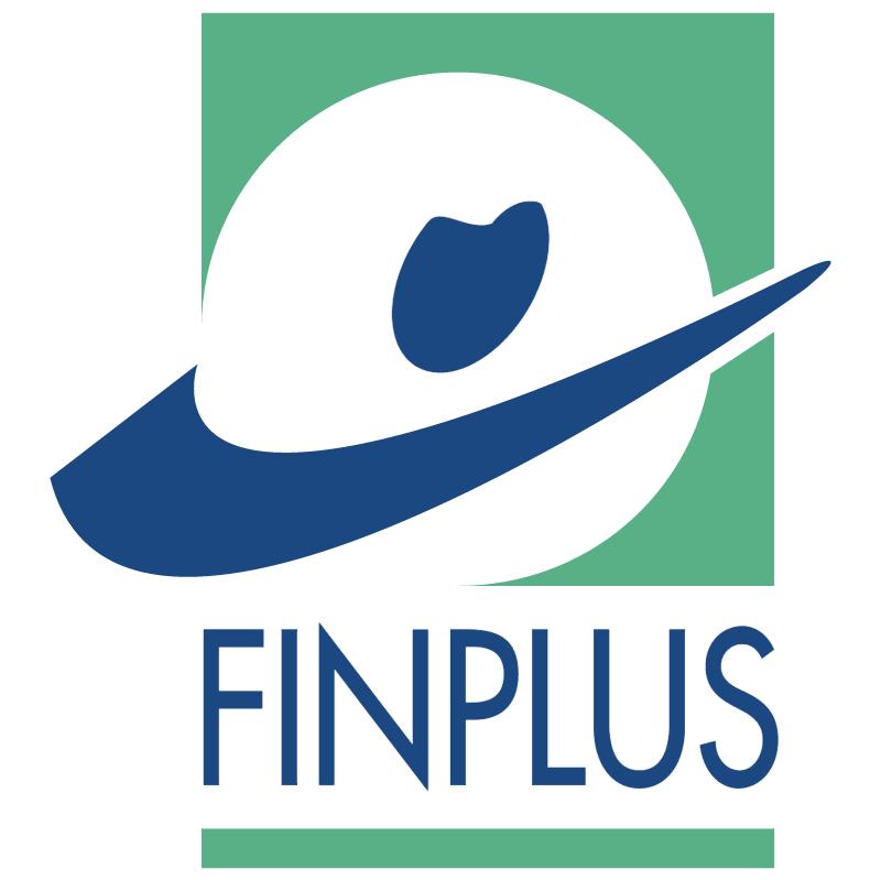Finplus vector