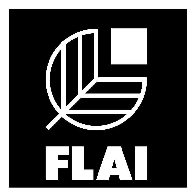 FLAI vector