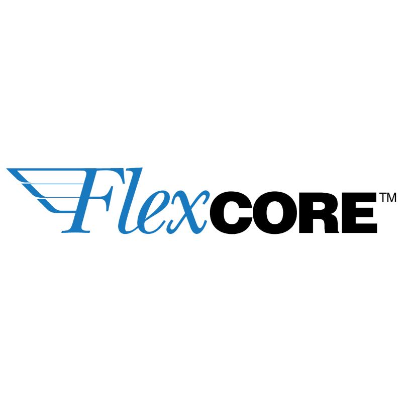 Flexcore vector